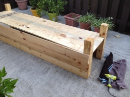 Garden Box 006